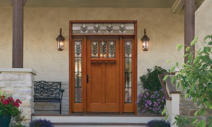 Entry Doors & Front Doors Entry Doors Patio Doors Garage Doors Storm Doors ... Pezcame.Com
